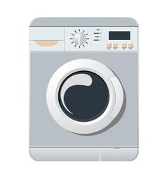 Washing-machine vector