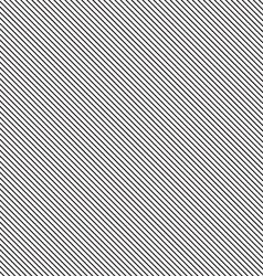 diagonal line background vector image vector image