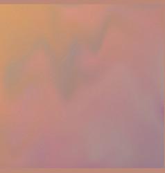 Mesh-blur-pink vector