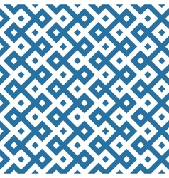 ethnic seamless background vector image vector image