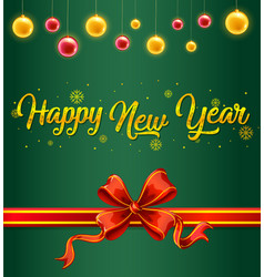 happy new year clipart vector images over 710