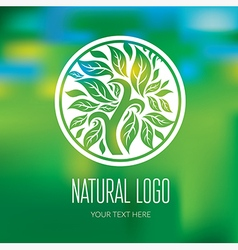 Natiral Logo 01 2 vector