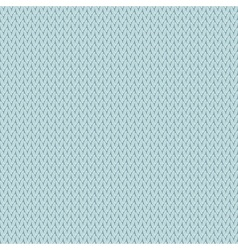Cold winter pattern vector