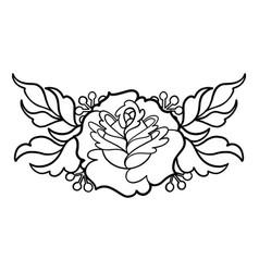 Tattoo Kid Vignette Vector Images 69