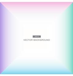 background 5 v vector image
