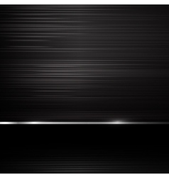 Dark chrome steel abstract background eps10 004 vector