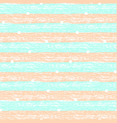 tender abstract pattern with color grunge lines vector image
