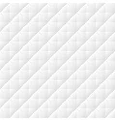 white neutral background vector image