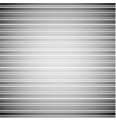 scan lines pattern empty monitor tv camera screen vector image