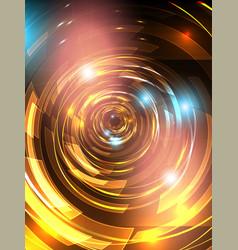 Speed movement pattern design background concept vector