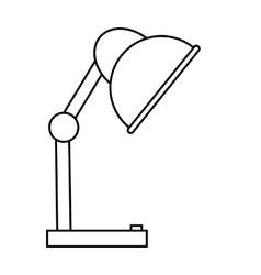Icon ilustration vector
