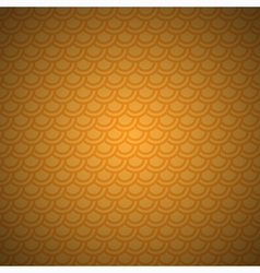 Abstract chinese new year background design2 vector