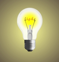 Light vector