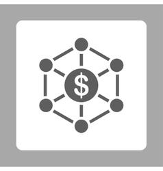 Scheme icon vector
