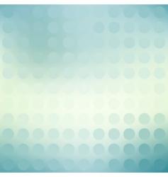 Glass vector