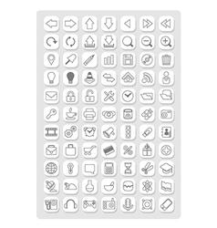 Icon1 vector