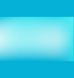 Light blue background abstract pastel vector
