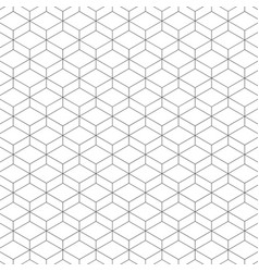 pattern background 19 vector image