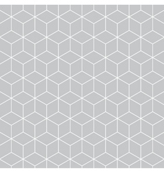 pattern background 20 vector image vector image