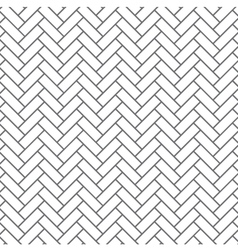 Pattern background 23 vector