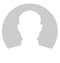avatar 6 vector image