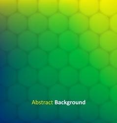 Brazil Background vector image vector image