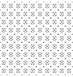 Abstract minimalist geometric background small vector