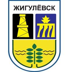 Zhigulevsk vector