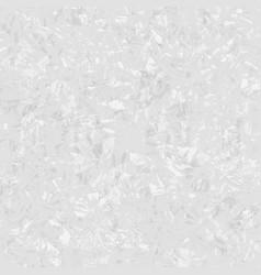 Concrete texture vector