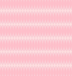 Abstract geometric pastel seamless pattern vector