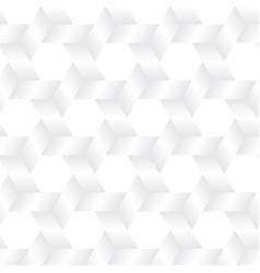 Geometry of weave hexagon vector