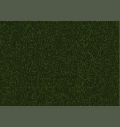 programming code background vector image