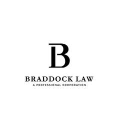 initial letter logo b and l bl lb monogram logo vector image