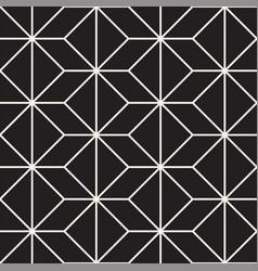 Set 100 geometric lattice 1 invert vector