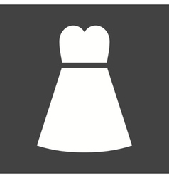 Costume vector