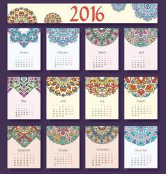 calendar calendar eps calendar pic vector image