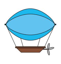 Icon image vector