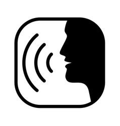Voice 2 vector