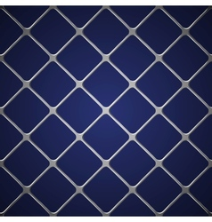 Net seamless vector image