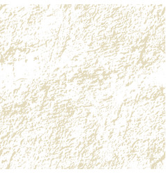 Stucco seamless pattern vector