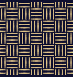 New pattern 0124 vector