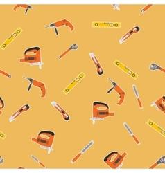 Tool seamless7 vector image