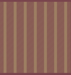 red gold color vintage style background vector image