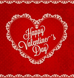 val day05 vector image