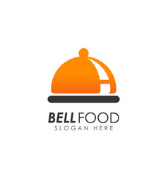 cover food plate restaurant icon design vector image