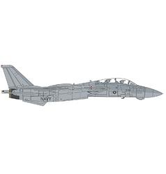 Tomcat vector