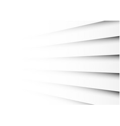 abstract background white stripes lines diagonal vector image