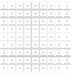 seamless3 vector image vector image