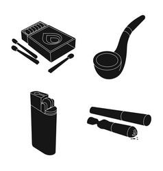 design addiction and euphoria icon vector image