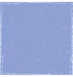 Metallic Blue Texture vector image vector image